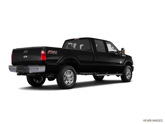 Used 2016 Ford Super Duty F-350 SRW in Temecula, CA
