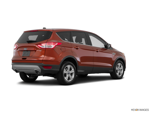 Used 2016 Ford Escape in , TN