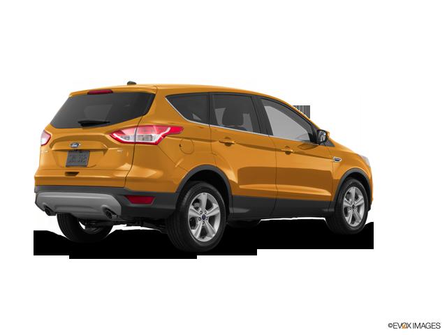 Used 2016 Ford Escape in Abilene, TX