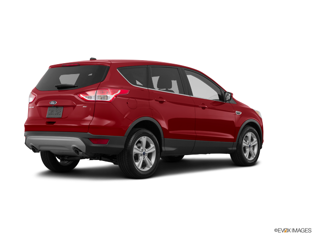 Used 2016 Ford Escape in , OR