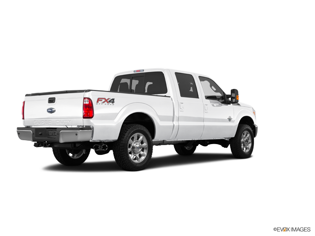 Used 2016 Ford Super Duty F-250 SRW in , SC