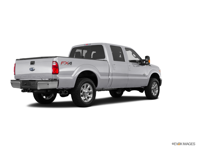 Used 2016 Ford Super Duty F-250 SRW in Jackson, MS