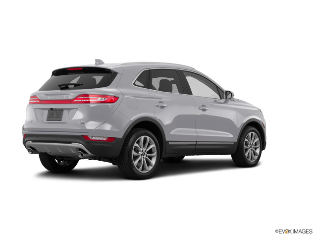 Used 2016 Lincoln MKC in Middleburg Heights, OH