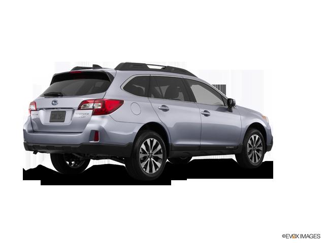 Used 2016 Subaru Outback in , AL