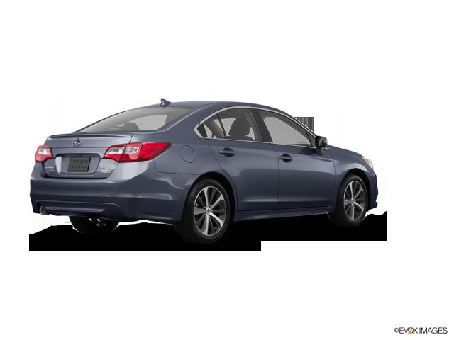 Used 2016 Subaru Legacy in Daphne, AL