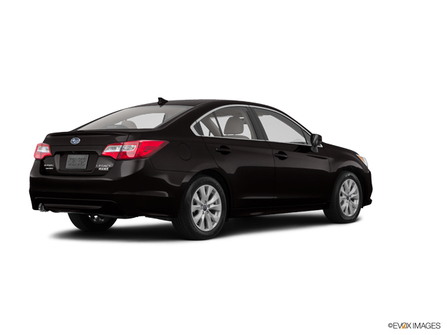 Used 2016 Subaru Legacy in Bedford, OH