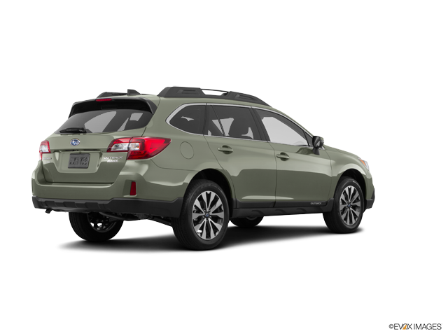 Used 2016 Subaru Outback in Alamogordo, NM