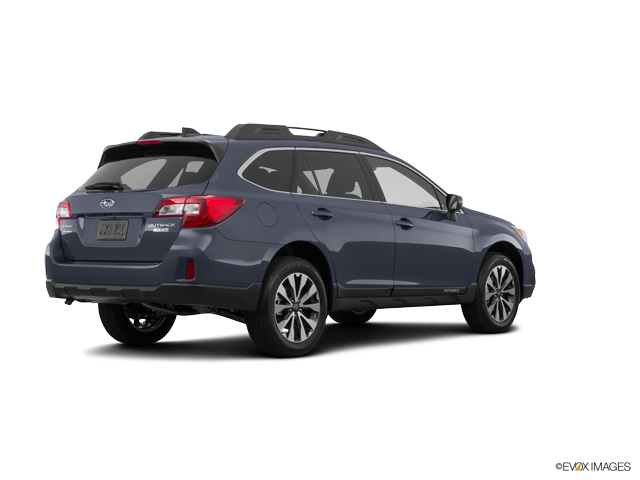 Used 2016 Subaru Outback in Colorado Springs, CO