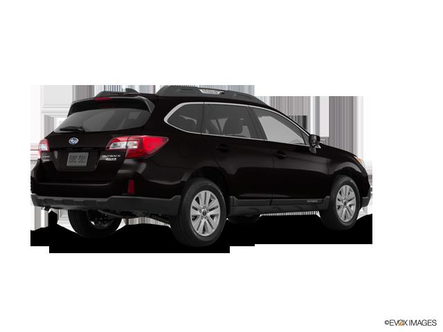 Used 2016 Subaru Outback in Montclair, CA