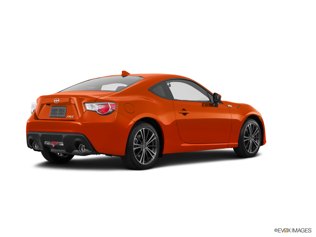 Used 2016 Scion FR-S in Burleson, TX