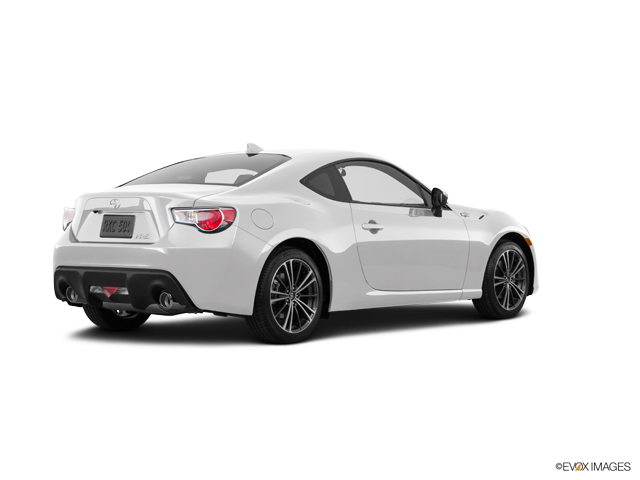 Used 2016 Scion FR-S in Ontario, Montclair & Garden Grove, CA