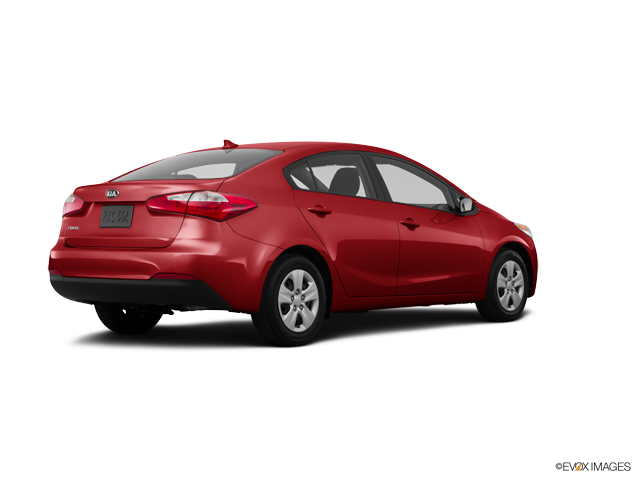 Used 2016 KIA Forte in , OR