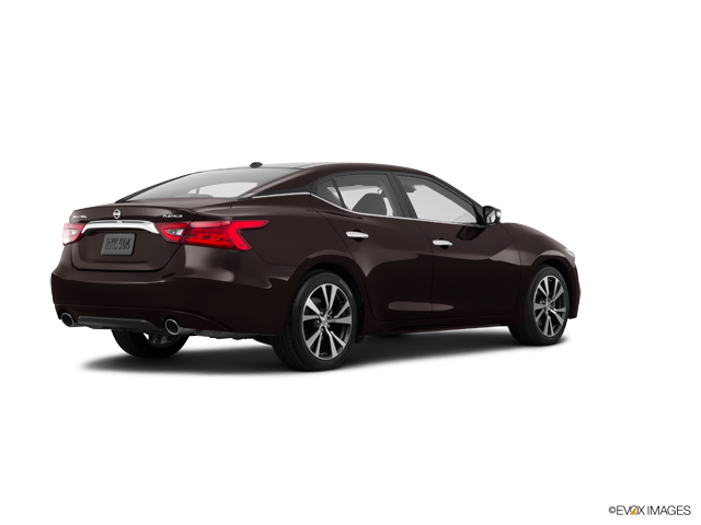 Used 2016 Nissan Maxima in Fort Myers, FL