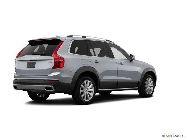 Used 2016 Volvo XC90 in Lemmon, SD