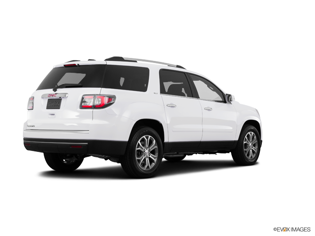 Used 2016 GMC Acadia in New Iberia, LA