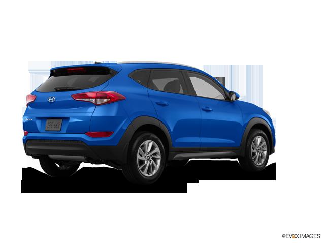 Used 2016 Hyundai Tucson in Fort Morgan, CO