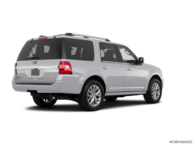 Used 2016 Ford Expedition in Baxley, GA