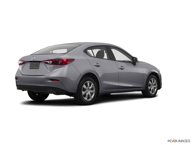 Used 2016 Mazda Mazda3 In North Charleston, SC