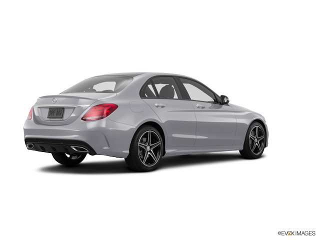 Used 2016 Mercedes-Benz C-Class in Bloomfield, NJ