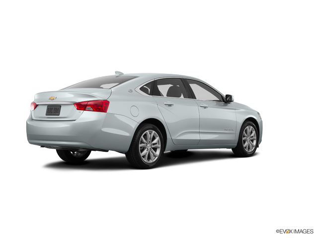 Used 2016 Chevrolet Impala in Fairless Hills, PA