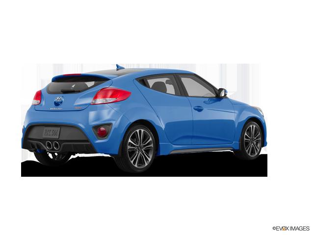 Used 2016 Hyundai Veloster in , AL