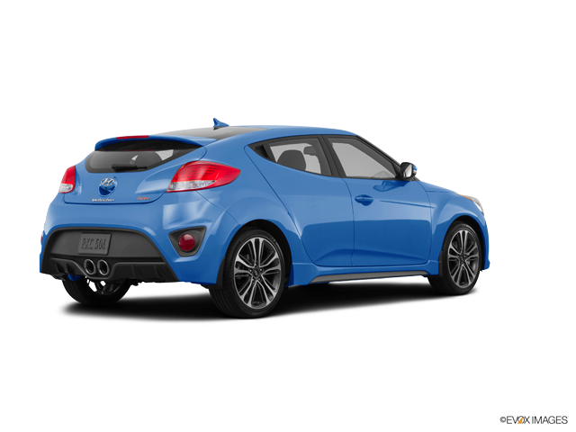 Used 2016 Hyundai Veloster in , AL