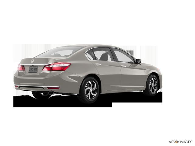 Used 2016 Honda Accord Sedan in , PA