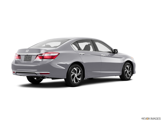 Used 2016 Honda Accord Sedan in San Diego, CA