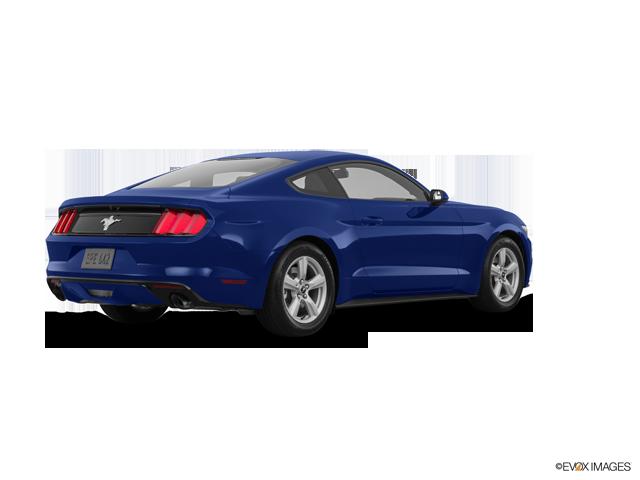 Used 2016 Ford Mustang in Enterprise, AL