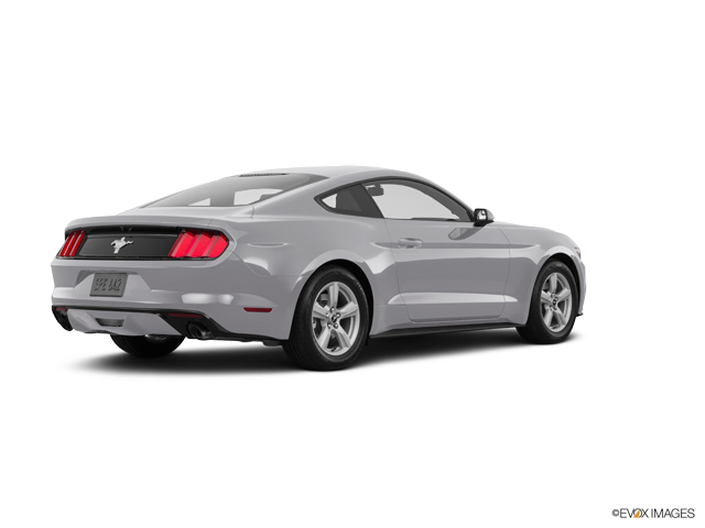 Used 2016 Ford Mustang in Tifton, GA