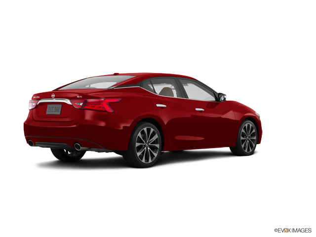 Used 2016 Nissan Maxima in Northern, CA