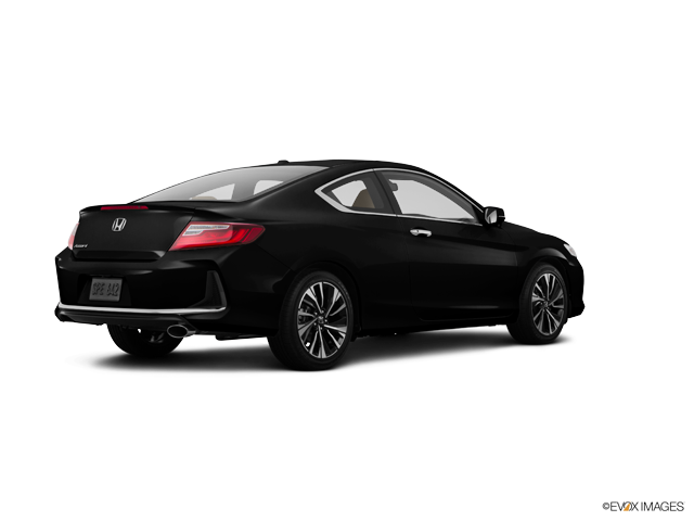 Used 2016 Honda Accord Coupe in Denville, NJ