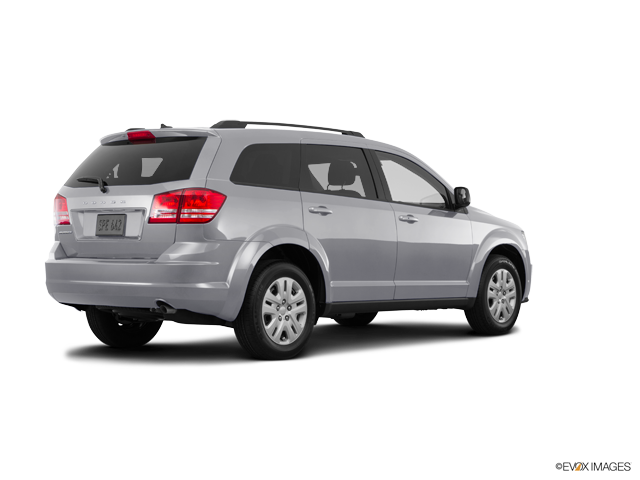 Used 2016 Dodge Journey in Fairless Hills, PA