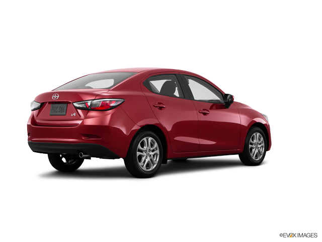 Used 2016 Scion iA in Middletown, CT