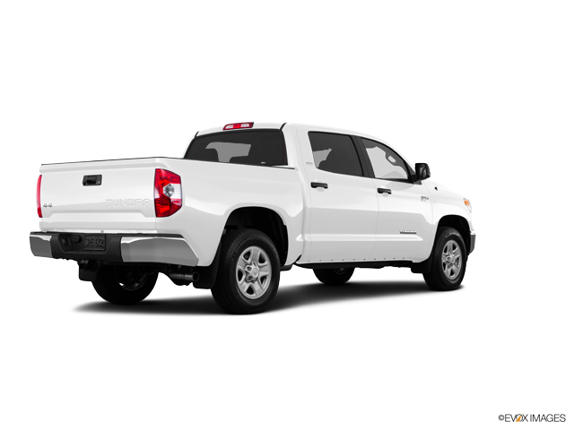 Used 2016 Toyota Tundra in New Orleans, LA