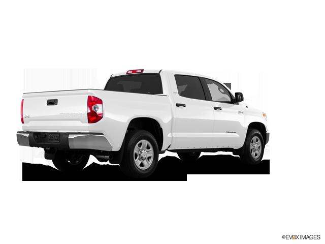 Used 2016 Toyota Tundra in Hurst, TX
