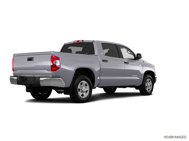 Used 2016 Toyota Tundra in Manchester, TN