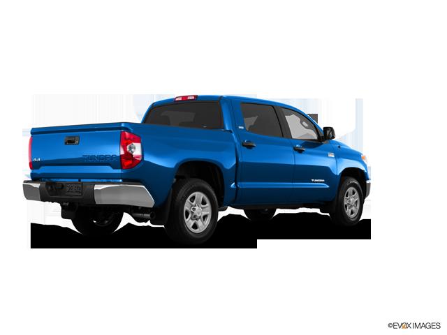 Used 2016 Toyota Tundra in Covington, LA