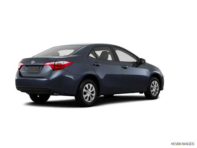 Used 2016 Toyota Corolla in North Olmsted, OH