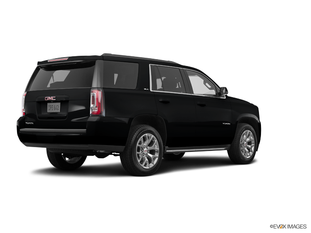 Used 2016 GMC Yukon in D'lberville, MS