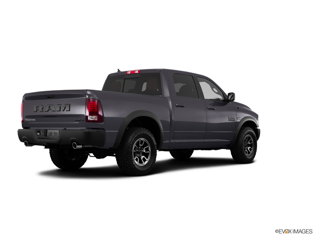 Used 2016 Ram 1500 in Cape Girardeau, MO