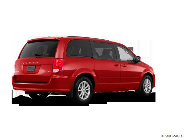 Used 2016 Dodge Grand Caravan in , WI