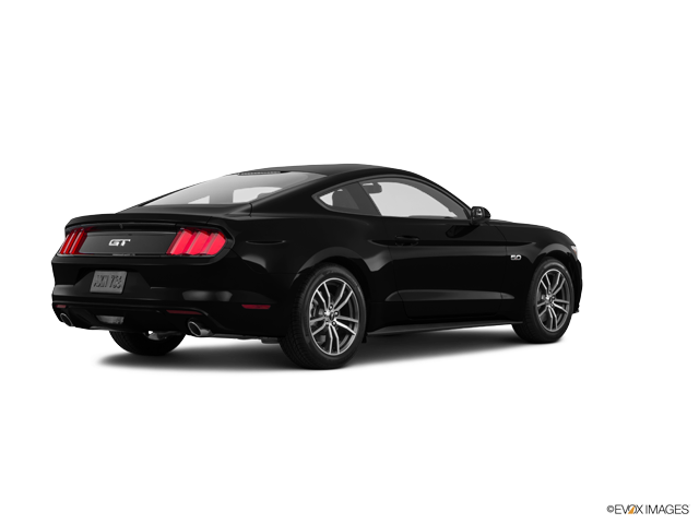 Used 2016 Ford Mustang in Baton Rouge, LA