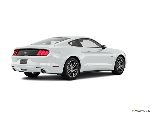 Used 2016 Ford Mustang in Fort Pierce, FL
