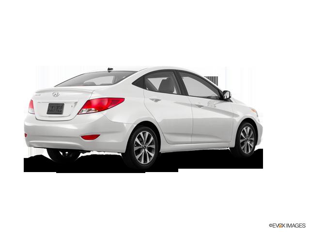 Used 2016 Hyundai Accent in , AL
