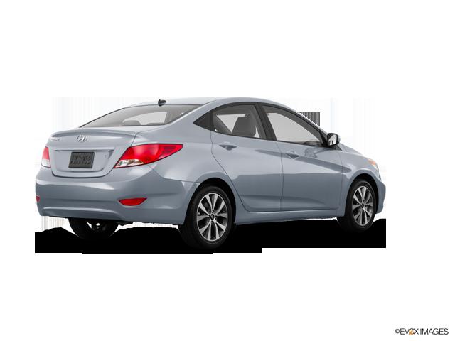 Used 2016 Hyundai Accent in Walnut Creek, CA