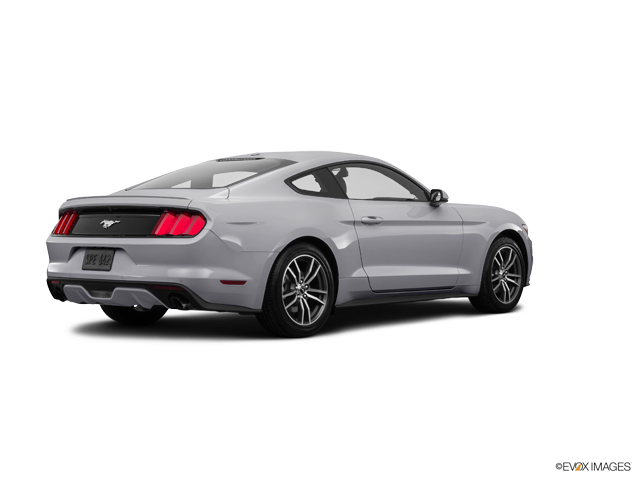 Used 2016 Ford Mustang in Vero Beach, FL