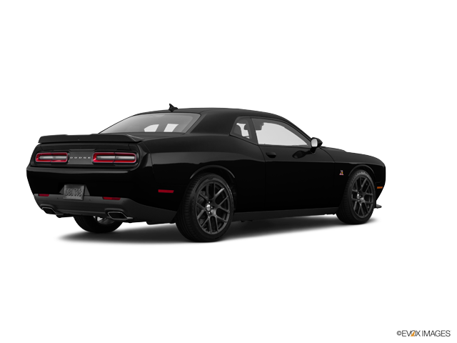 Used 2016 Dodge Challenger in , AZ