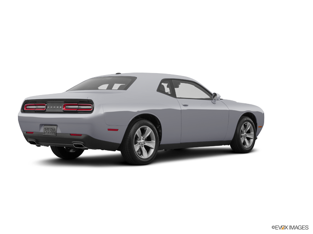 Used 2016 Dodge Challenger in Honolulu, HI