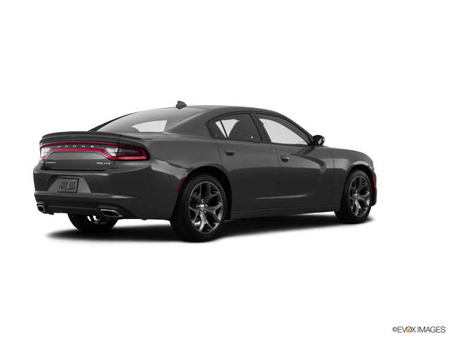Used 2016 Dodge Charger in Dothan & Enterprise, AL